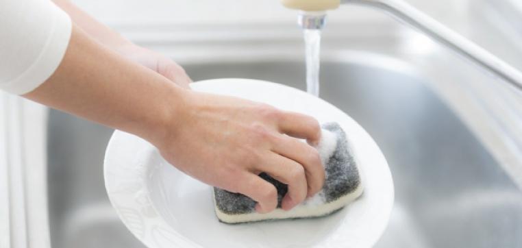 水漏れの大半は部品の経年劣化が原因